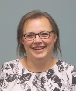 Councillor_Linda_Stopes_res