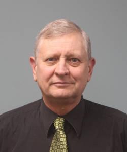 Councillor_Randy_Rankin_res