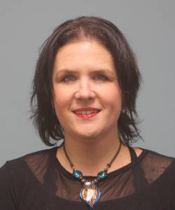 Councillor_Tracey_Cooke_res