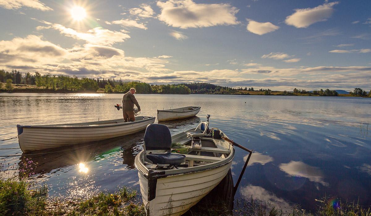 fishing_thessalon